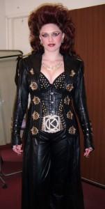 black_leather_studded_phixr