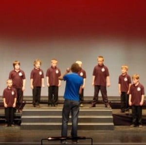 young_conductors_david