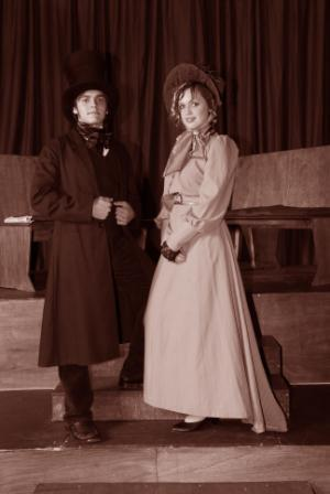 brunel_and_mrs_brunel
